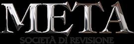 Meta Logo default top navigation bar