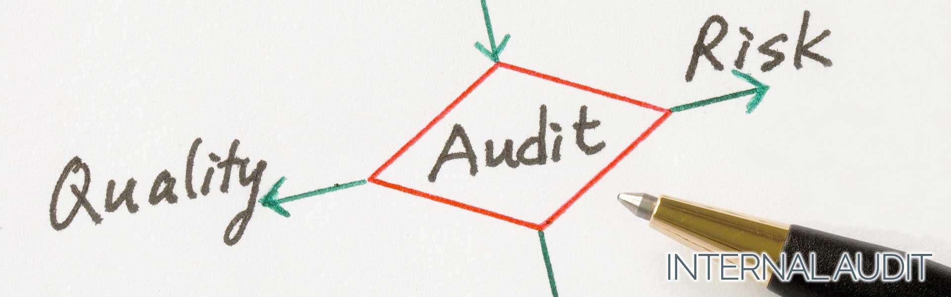 banner-audit